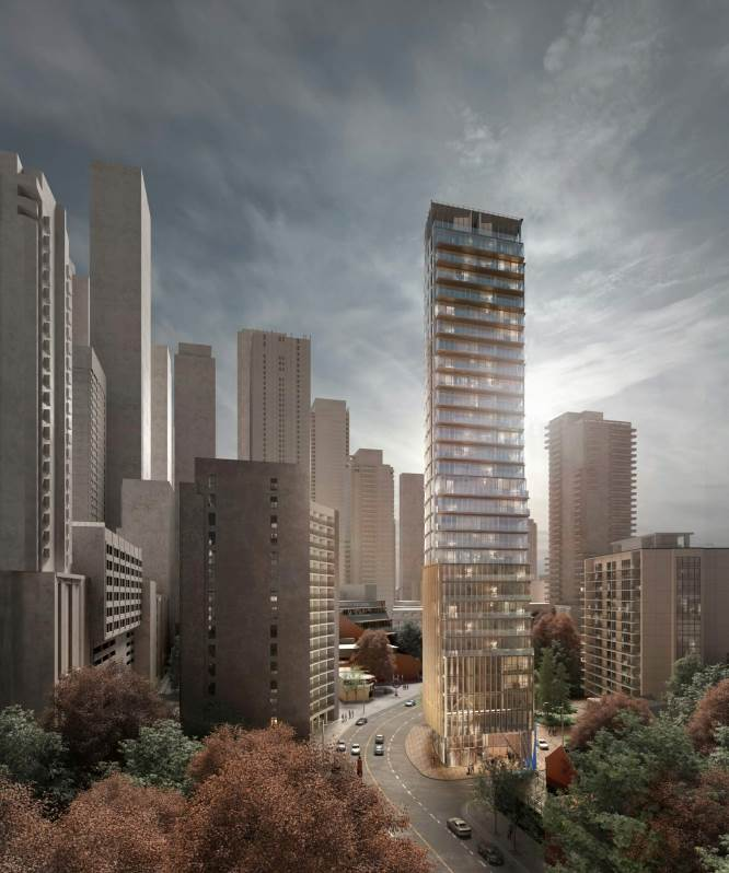 2020_12_04_04_19_17_717churchstreetcondos_rendering5-万能看图王