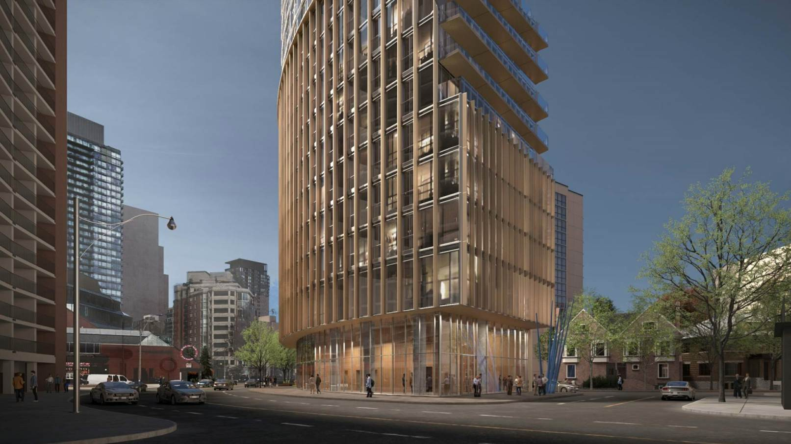 2020_12_04_04_19_20_717churchstreetcondos_rendering3-万能看图王