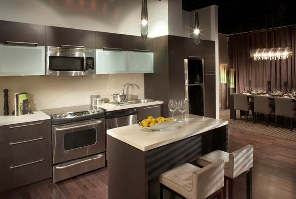 vy4o5124%20standard%20kitchen%20dining